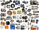Stock parts