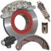 Bremsteile / Felgen