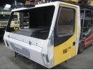 Grove GMK 3050 Cabins