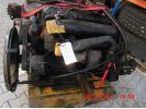 Mercedes OM 366 LA Engines