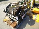 Demag AC 100-4 Winches