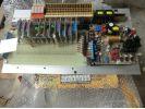 Demag AC 265 Sistema Hidraulico