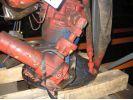 Demag HC 340 Sistema Hidraulico