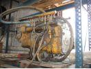 Liebherr LT 1080 system hydrauliczny