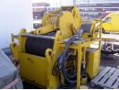 Demag AC 500 Winches