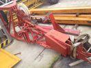 Liebherr LTM 1090-2 Falcone