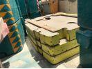 Liebherr LTM 1250 6.1 przeciwwaga / obcizniki