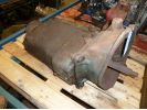 ZF AK 6-55 Gearboxes