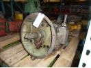 ZF AK 6-90-5 Gearboxes