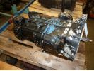 ZF S-6-70-3 Gearboxes