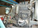 Detroit 3 CYLINDER Engines