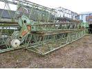 Liebherr LTM 1160 JIB's