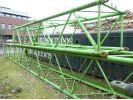 Krupp KMK 6200 segédgémek