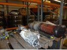 Liebherr LTM 1090-2 Hydraul system