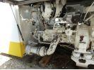 Liebherr LTM 1090-2 Hydraulic Systems