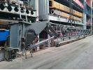 Grove GMK 3055 JIB's