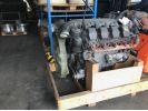 Mercedes OM 502 LA Engines