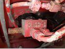 Liebherr LTM 1025 system hydrauliczny