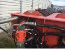 Grove GMK 3050-1 Hydraulic Systems