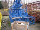Demag HC 340 JIB's