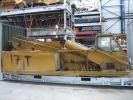 Liebherr LT 1120 μεγάλη κατασκευή