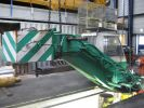 PPM 480 ATT μεγάλη κατασκευή