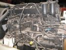 MAN CT 2 Engines