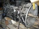 ZF Ecosplit 16 S 151 Gearboxes