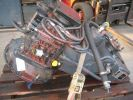 ZF 6 WG 150 Gearboxes
