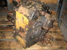 PPM 280 ATT Zwischengetriebe