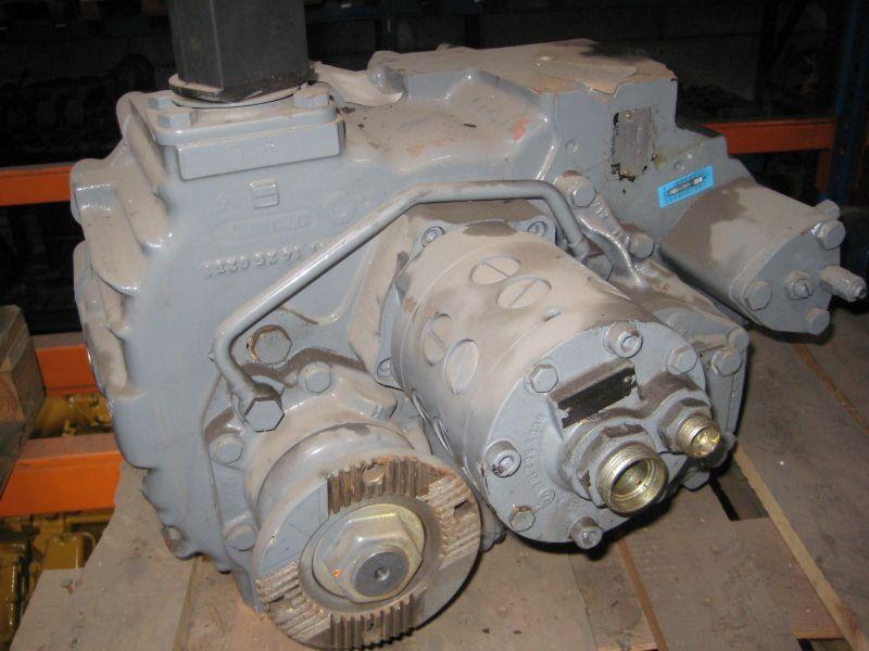 PPM 600 ATT πλαίσιο