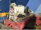Liebherr LTM 1200-5.1 Section de fl�che
