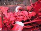 Liebherr LTM 1070 Hydraulische Systemen