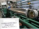 Liebherr LTM 1080-2 Vérins