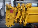 Demag AC 40 Section de fl�che