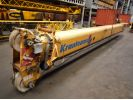 Demag AC 50 Section de fl�che