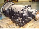 Allison MT 41 Gearboxes