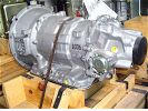 Allison MT 643 Gearboxes