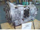 Allison S 2000 κιβώτιο ταχυτήτων
