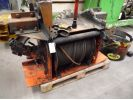 Demag AC 50 Winches