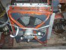 PPM 380 ATT Hydraulische Systemen
