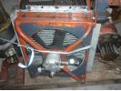 PPM 380 ATT system hydrauliczny
