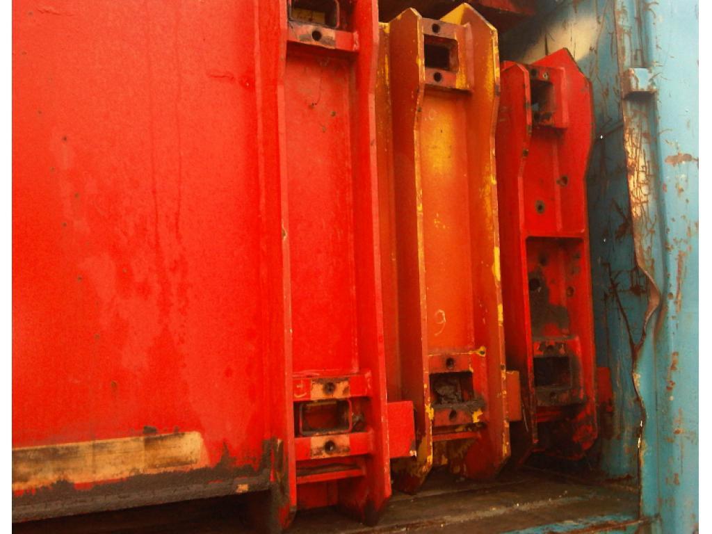 PPM 680 ATT τμήμα μπούμας