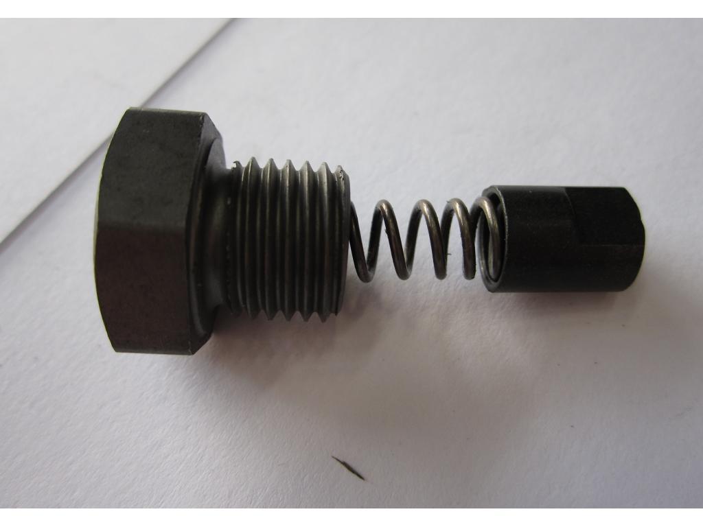 Knott lining тормозные части